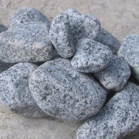 Zierkies Granit