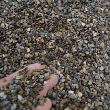 Edelsplitt 2-5 mm