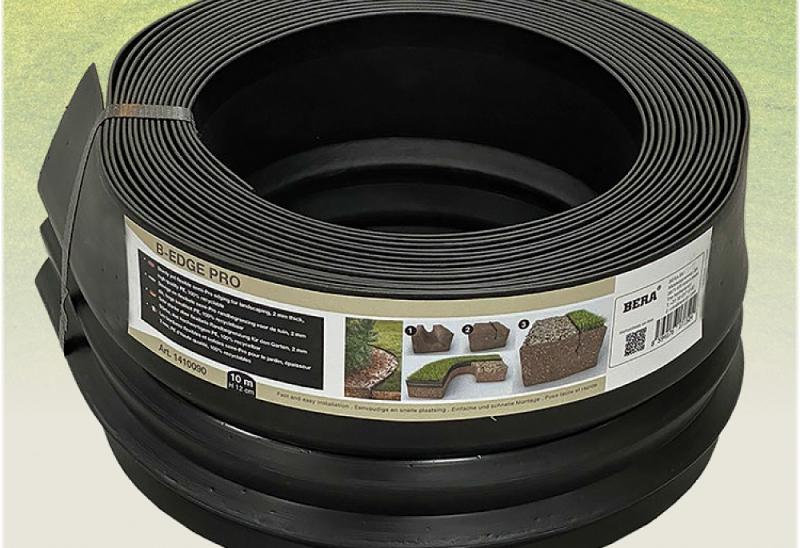 Muschelkalk Terrassenplatten