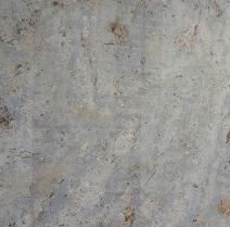 Muschelkalk Terrassenplatten gesägt