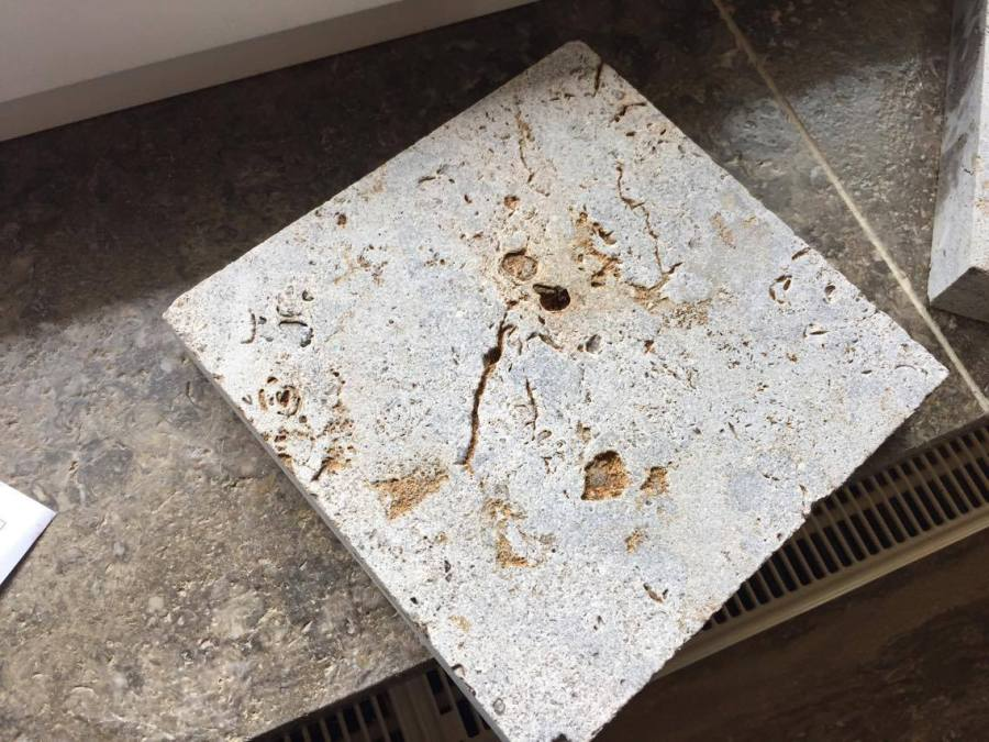 Terrassenplatten Kaufen Werner Natursteine